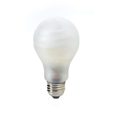 Fluorescent Bulbs Ge S New Cfl Bulb Looks School Lovetomorrowtoday