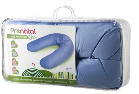 cuscini stati cuscini per allattamento utilizzo funzione e prezzi