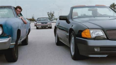 cars  ace ventura pet detective