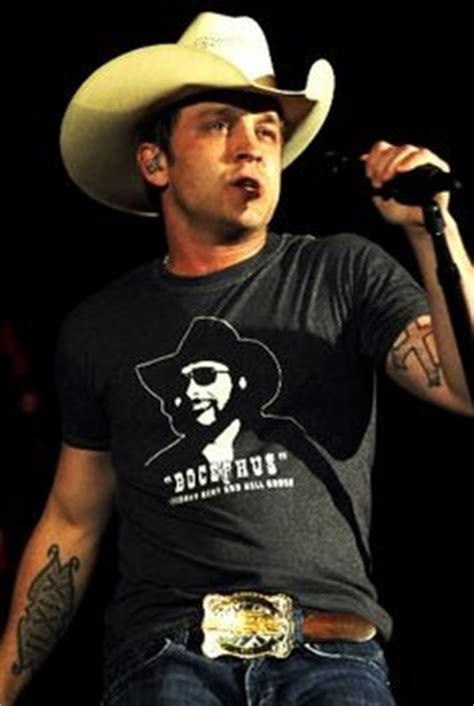 justin moore cross tattoo justin tattoos www pixshark images galleries