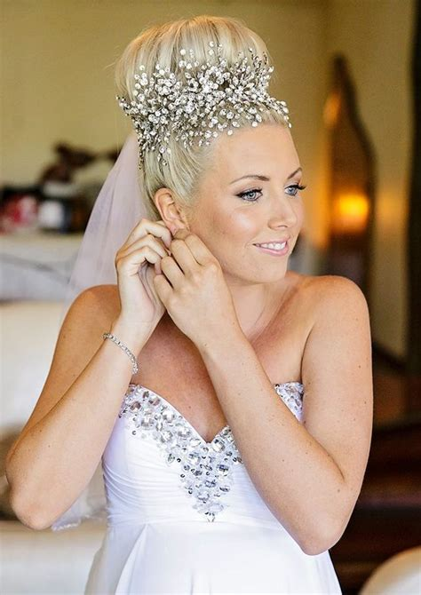 hairpiece stlye for matric best 25 bridal headpieces ideas on pinterest hair for