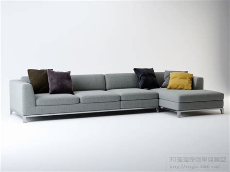sofa 3d warehouse sofa 3d warehouse