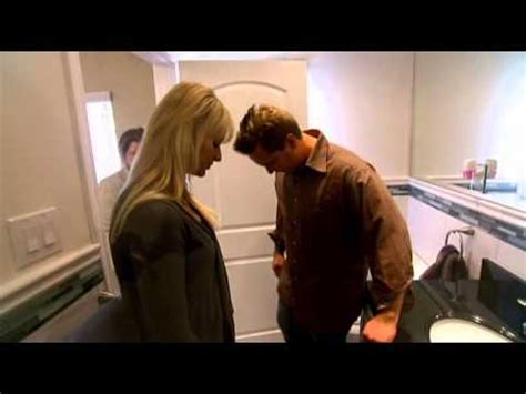house hunters full episodes cami baker in hgtv s house hunters doovi
