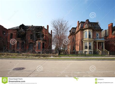 Detroit Search Detroit Michigan Hotelroomsearch Net