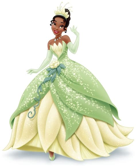Free African American Princess Coloring Pages Princess Frog