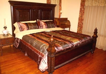 bed and breakfast dallas please visit our rooms rates our bed and breakfast is