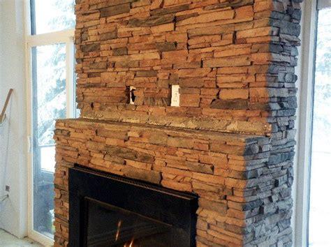 slate fireplace mantel slate fireplace mantel 28 images slate fireplace