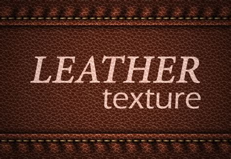 leather pattern ai how to make high quality vector texture with photoshop