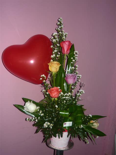pin fotos de arreglos florales la plata on pinterest arreglos de rosas rosas rojas arreglo para enamorados