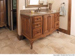 custom made bathroom vanity cabinets bathroom vanities custom made