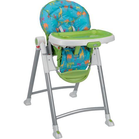 chaise haute reglable chaise haute reglable mundu fr