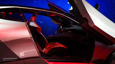peugeot quartz interior 500 hp peugeot quartz concept previews future french suv