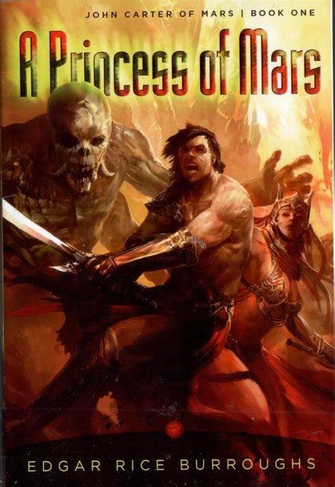 a princess of mars books in paperback a princess of mars open letters monthly
