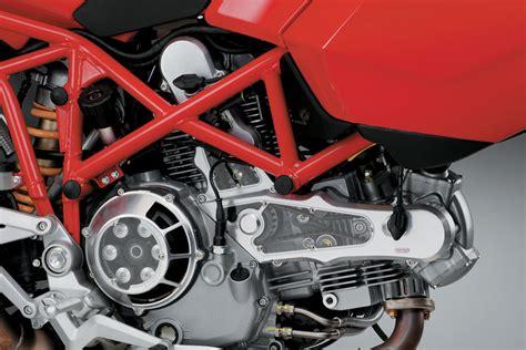 Motorrad Cover Ducati by Rizoma Zahnriemenabdeckung Ducati Motorrad Bild Idee