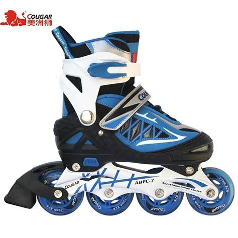 Sepatu Roda Inline Dewasa jual sepatu roda inline skate anak dan dewasa toko mainan anak menjual grosir eceran