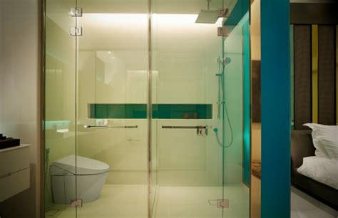 grundlegende badezimmer designs the residences kuala lumpur ma 223 geschneiderte interior