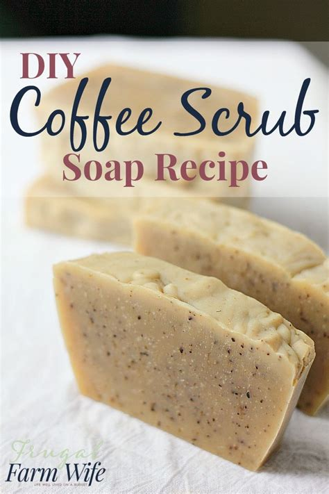 Handcrafted Soap Recipes - 414 best images about handmade soap recipes on