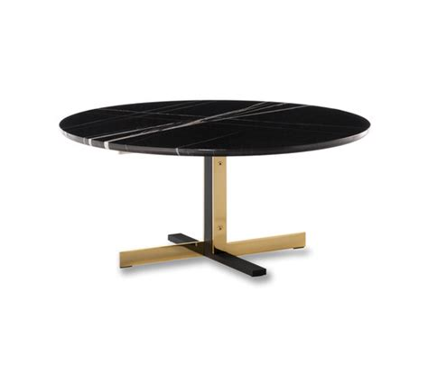 console coffee table catlin coffee tables console tables by minotti catlin