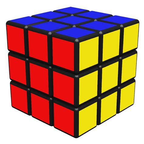 tutorial penyelesaian rubik 3x3 d laiqa arena penyelesaian rubik 3x3 bagian 1