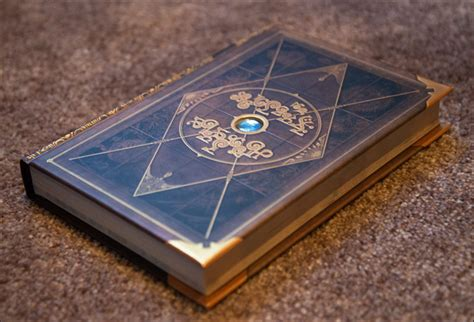 if i were a wizard books ni no kuni wrath of the white witch wizard s edition