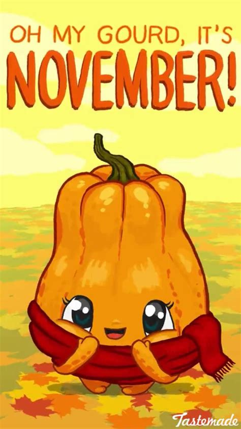 thanksgiving puns ideas  pinterest fish jokes