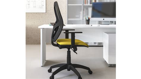 ufficio lavoro mestre habitat arredamenti per ufficio mestre venezia