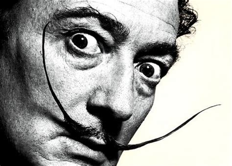 salvador dali biography in spanish from the secret life of salvador dali thejgallery