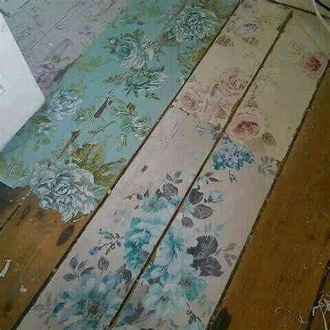 shabby chic floor l new year decor projects 2016 shabbychic iheartshabbychic