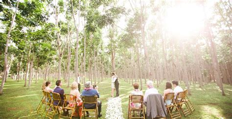 wedding planner kauai kauai wedding planner