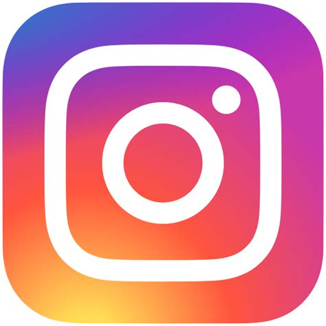 fileinstagram logo svg wikimedia commons