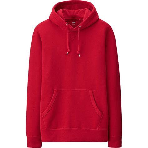 Q2 Jaket Sweater Hoddie Jumper sweater hoodie fashion ql