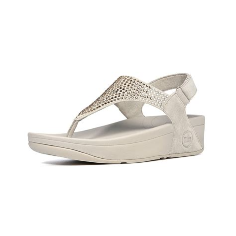 fitflop sandals fitflop sandals us