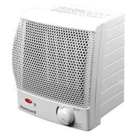 feature comforts heater feature comforts small space heater reviews viewpoints com