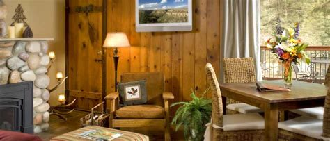 O Bar O Cabins by O Bar O Cabins Durango Colorado Hummingbird Cabin O
