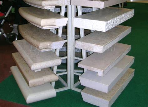 davanzali in alluminio prezzi davanzali e soglie per finestre porte in marmo