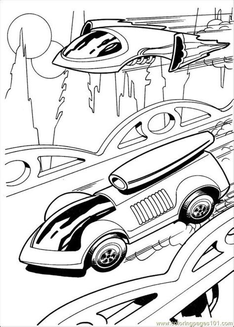 free coloring pages hot wheels cars hot wheels coloring pages for kids az coloring pages