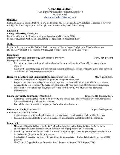 Emory Mba Application Timeline by Princeton Resume Template Krida Info
