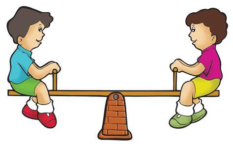 wallpaper animasi anak gambar anak by moerdanimaszda on deviantart