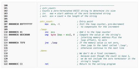 assembly language wikipedia