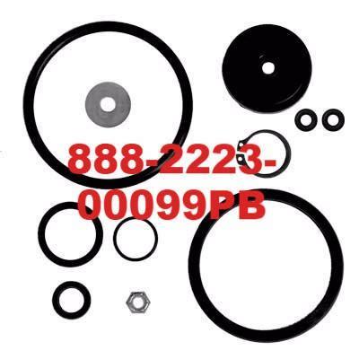 Snap On Nozzle Needle 18 Nptf 2 34 Ya750 combination valve ii parts sandblaster parts