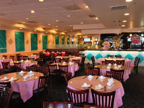 san gabriel valley restaurants restaurant menus website shanghai restaurant 527 foto s 233 reviews