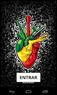 fotos para perfil rasta rasta wallpapers reggae images android apps on google play
