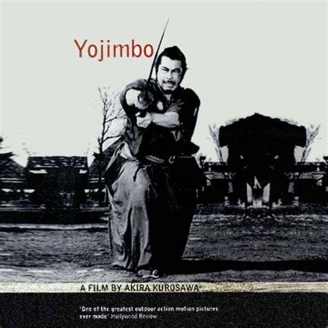 filme stream seiten seven samurai japanese samurai movie the way of the sword pinterest