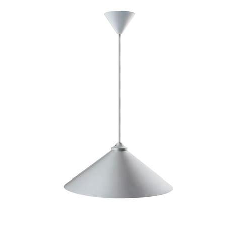 litecraft ceiling lights