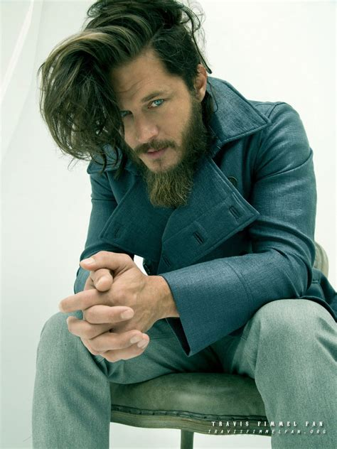 travis fimmel dye hair picture of travis fimmel