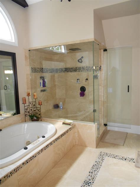 bathroom makeover company ga bathroom remodeling company