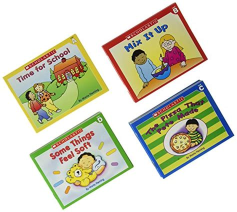 printable leveled readers for kindergarten best 60 scholastic little leveled readers learn to read