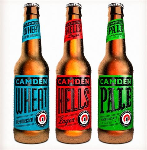 designspiration beer 13 brilliant craft beer label designs fonts layouts