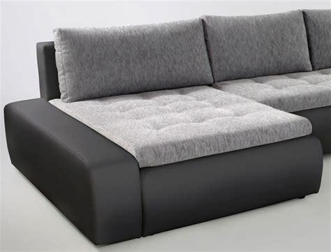günstige couches gunstige sofas in u form die neueste innovation der
