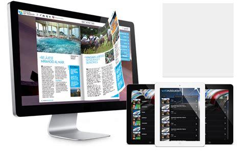 rivista digital revista digitales